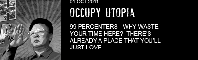 Occupy Utopia